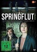 Springflut - Staffel 1 -