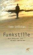 Funkstille - Tina Soliman