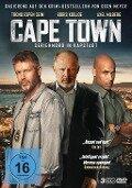 Cape Town -