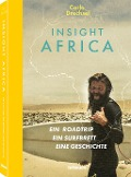 Insight Africa - Carlo Drechsel