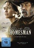 The Homesman -