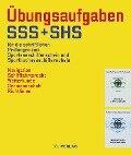 Übungsaufgaben SSS + SHS für die schriftliche Prüfung zum Sportsee- und Sporthochseeschifferschein -