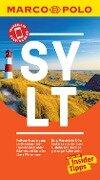 MARCO POLO Reiseführer Sylt - Silke von Bremen