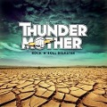 Rock 'n' Roll Disaster - Thundermother