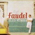 Bled Memory - Faudel