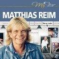 My Star - Matthias Reim