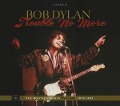 Trouble No More: The Bootleg Series Vol. 13 / 1979-1981 - Bob Dylan