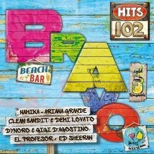 Bravo Hits, Vol. 102 -