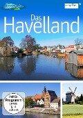 Das Havelland -