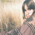 Tess Parks & Anton Newcombe - Tess & Newcombe Parks