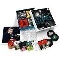 Leonard Bernstein-The Composer - Leonard Bernstein
