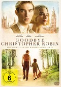 Goodbye Christopher Robin -