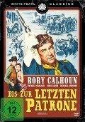 Bis Zur Letzten Patrone-Original Kinofassung - Rory/Garland Calhoun