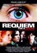 Requiem For A Dream - Hubert Selby Jr., Darren Aronofsky, Clint Mansell