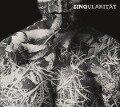 Zingularität - Zing