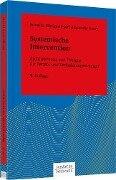 Systemische Intervention - Roswita Königswieser, Alexander Exner