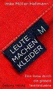Leute machen Kleider - Imke Müller-Hellmann