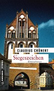Siegeszeichen - Claudius Crönert
