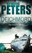 Deichmord - Katharina Peters