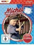 Michel aus Lönneberga(TV-Serien-Komplettbox) - Astrid Lindgren
