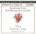 Bloodletting & Miraculous Cures: Stories - Vincent Lam