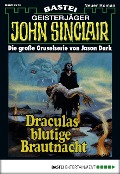 John Sinclair - Folge 0778 - Jason Dark