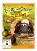 Shaun das Schaf - Ernte gut, alles gut! -