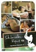 Schulmädchen-Report 10 - Irgendwann fängt jede an - Günther Heller, Gert Wilden, Karl A. Dilz