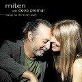 Songs for the inner lover. CD - Deva Premal