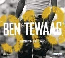 313 - Ben Tewaag