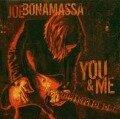 You And Me - Joe Bonamassa