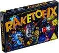 Raketofix -