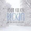 Beckon - Adam/Mintz Kolker