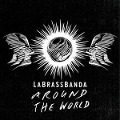Around the World - La Brass Banda