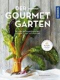 Der Gourmetgarten - Barbara Krasemann