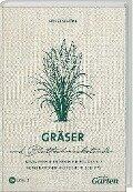 MDR Garten - Gräser - Horst Schöne