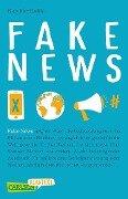 Carlsen Klartext: Fake News - Karoline Kuhla
