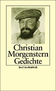 Gedichte - Christian Morgenstern