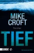 Tief - Mike Croft