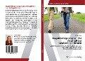 Regelmäßige körperliche Aktivität bei Leukämiepatienten - Andrea Häfele