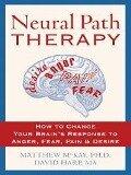 Neural Path Therapy - David Harp, Matthew Mckay