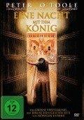 Eine Nacht mit dem König -