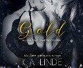 Gold - K. A. Linde