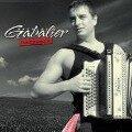 Herzwerk - Andreas Gabalier