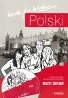 Polski, krok po kroku - Iwona Stempek, Malgorzata Grudzien