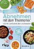 Abnehmen mit dem Thermomix® - Doris Muliar