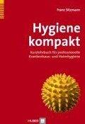 Hygiene kompakt - Franz Sitzmann