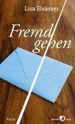 Fremdgehen - Lisa Elsässer