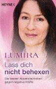 Lass dich nicht behexen - Lumira