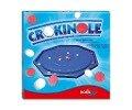Crokinole -